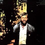 LP - Taj Mahal - Happy Just To Be Like I Am - Still Sealed