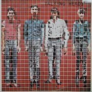LP - Talking Heads - More Songs About Buildings And Food