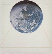 LP - Tangerine Dream - White Eagle