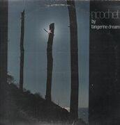 LP - Tangerine Dream - Ricochet