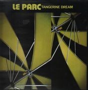 LP - Tangerine Dream - Le Parc