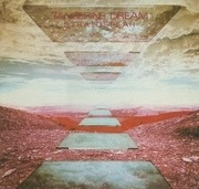 LP - Tangerine Dream - Stratosfear - Gatefold