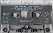 MC - Tanita Tikaram - Ancient Heart