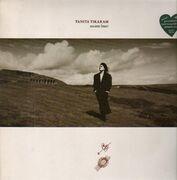 LP - Tanita Tikaram - Ancient Heart