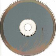 CD - Tanzwut - Tanzwut - Digipak