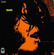 LP - Taste - Taste