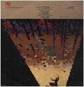 LP - Tchaikovsky - Francesca Da Rimini, op.32