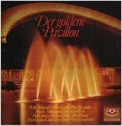 LP - Tchaikovsky, Strauss, Winding a.o. - Der Goldene Pavillon - Gatefold