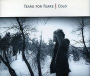 CD Single - Tears for Fears - Cold