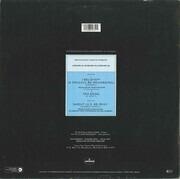12inch Vinyl Single - Tears For Fears - I Believe (A Soulful Re-Recording)