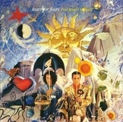 CD - Tears for Fears - THE SEEDS OF LOVE