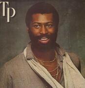 LP - Teddy Pendergrass - TP