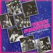 LP - Teddy Stauffer Und Seine Original Teddies - Teddy Stauffer Und Seine Original Teddies