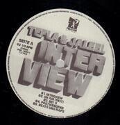 Double LP - Tefla & Jaleel - Interview