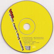 CD - Telex - I (Still) Don't Like Music Remixes Vol. 2