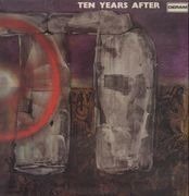 LP - Ten Years After - Stonedhenge