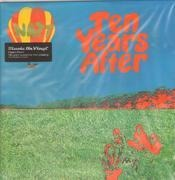 LP - Ten Years After - Watt - 180g