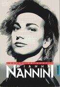 Paperback - Teresa DeSantis - Gianna Nannini