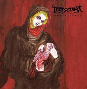LP - Terrorama - Omnipotence