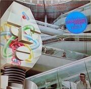 LP - The Alan Parsons Project - I Robot - FOC