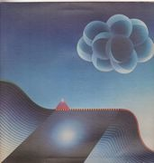 LP - The Alan Parsons Project - The Best Of - Gatefold