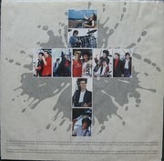 LP - The Alarm - Strength
