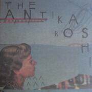 LP - The Antikaroshi - Per/son/alien