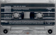 MC - The Art Of Noise - In No Sense? Nonsense!