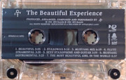 MC - The Artist (Formerly Known As Prince) - The Beautiful Experience - Still Sealed.