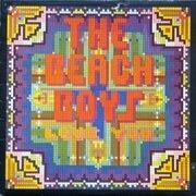 LP - The Beach Boys - Love You