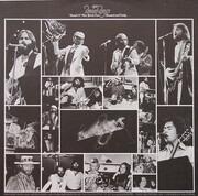 LP - The Beach Boys - Love You - +Insert