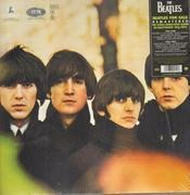 LP - The Beatles - Beatles For Sale - Gatefold - 180g