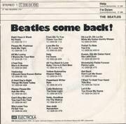 7inch Vinyl Single - The Beatles - Help!