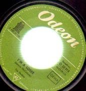 7'' - The Beatles - Rock And Roll Music / I'm A Loser
