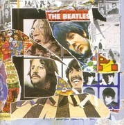 Double CD - The Beatles - Anthology 3