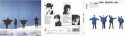 CD - The Beatles - Help! - STILL SEALED