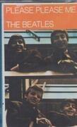 MC - The Beatles - Please Please Me - Still Sealed