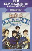 MC - The Beatles - Rock 'N' Roll Music