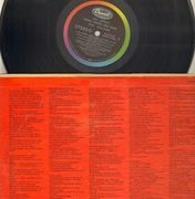LP - The Beatles - Sgt. Pepper's Lonely Hearts Club Band - US STEREO A1 B2 COLOURBAND