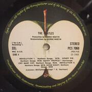 Double LP - The Beatles - The Beatles