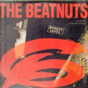 LP - The Beatnuts - The Beatnuts
