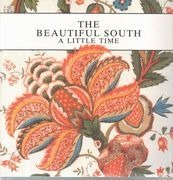 12inch Vinyl Single - The Beautiful South - A Little Time