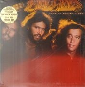 LP - The Bee Gees - Spirits Having Flown - still sealed