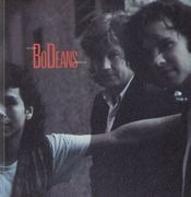 LP - The Bodeans - Outside Looking In