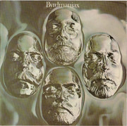 CD - The Byrds - Byrdmaniax