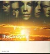 LP - The Cardigans - Gran Turismo