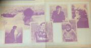LP - The Chameleons - Script Of The Bridge - Smooth Sleeve
