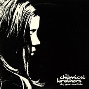 Double LP - The Chemical Brothers - Dig Your Own Hole - still sealed