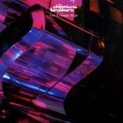 LP - The Chemical Brothers - Get Yourself High