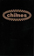 MC - The Chimes - The Chimes - Still Sealed